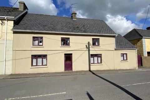 Pallas, Kilmeedy, Co. Limerick