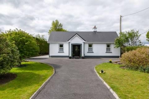 Muff, Castlecoote, Co. Roscommon