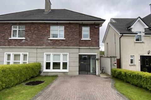 2 Ceol Na Habhann, Caherconlish, Co. Limerick