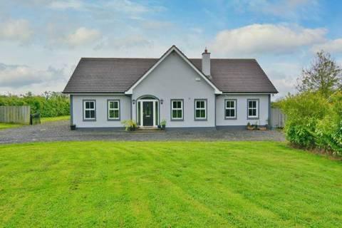 The Meadow, Shanacloon, Kildare, Co. Kildare