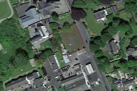 Carlow Road, Athy, Co. Kildare