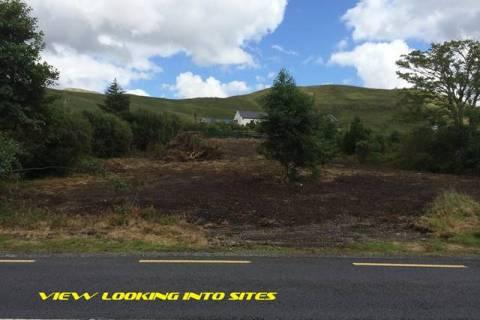 Letterbrickaun, Leenane, Co. Galway