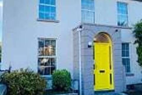 56 Rathgar Avenue, Rathgar, Dublin 6