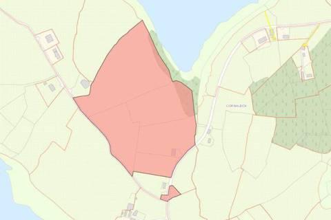 Coragh, Belturbet, Co. Cavan