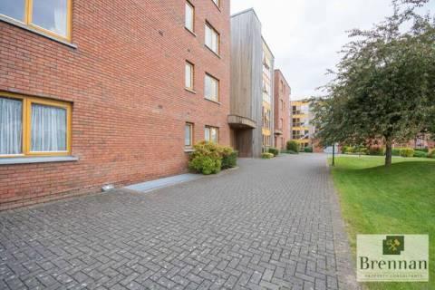 Apartment 9, Rathborne Court, Ashtown, Dublin 15