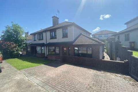 12 The Cedars, Briarfield, Castletroy, Co. Limerick