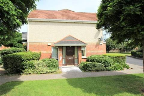 15 Grange View Place, Clondalkin, Dublin 22