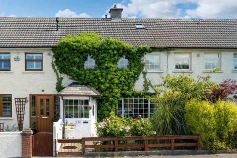 118 Ashlawn Park, Ballybrack, Co. Dublin