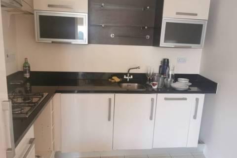 Apartment 33, The Alders, Carrington, Santry, Dublin 9