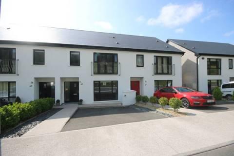 108 The Woods, Glounthaune, Co. Cork