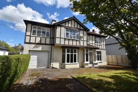 Oriole Cottage, Menloe Gardens, Blackrock, Co. Cork