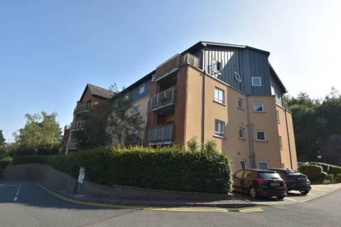 Apartment 5, Brideholm, Blackpool, Co. Cork