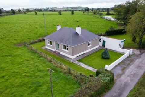 Kilmore, Athleague, Co. Roscommon