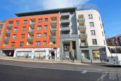 Apartment 1, Block 1, Belmont, Dublin 1