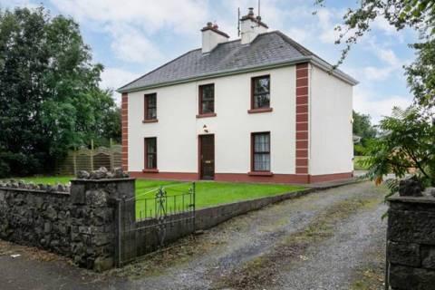 Ballyforan, Co. Roscommon