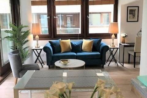 Apartment 4, Block 5, Clarion Quay, IFSC, Dublin 1