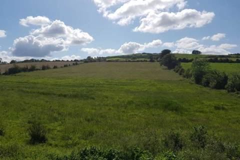 Fernhill, Shanagolden, Co. Limerick.