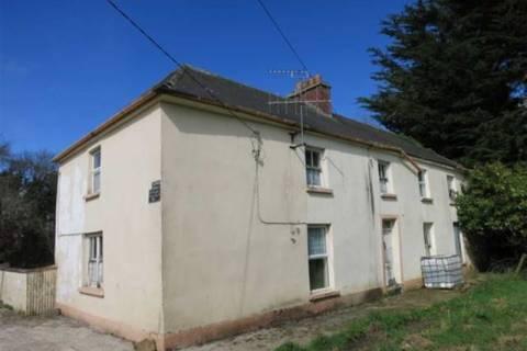 Dromina House, Charleville, Co. Cork