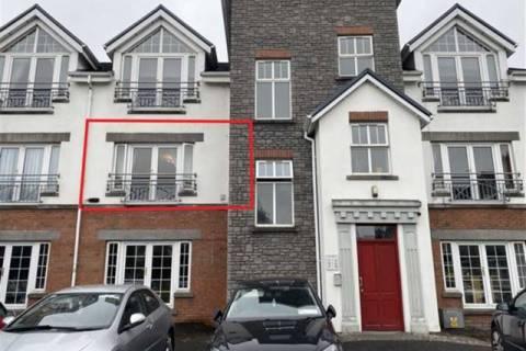 Apartment11, An Cluain, Caherdavin, Co. Limerick