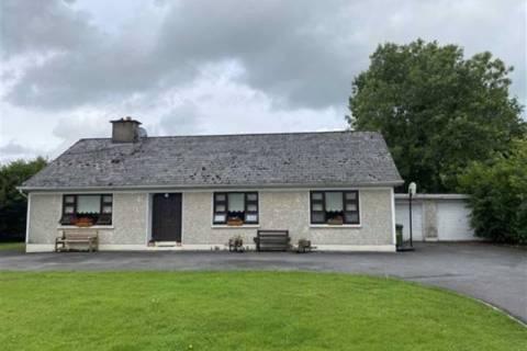 Liscaugh, Doon, Co. Limerick
