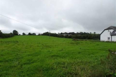 Pust, Caherconlish, Limerick