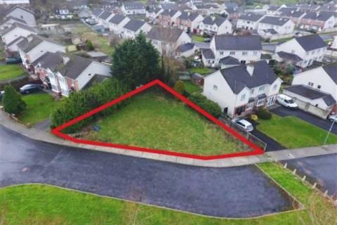 Rhebogue Meadows, Dublin Road, Limerick