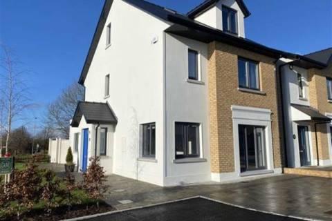 Newtown Manor Development, Castletroy