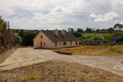 Farnahoe, Innishannon, Co. Cork, T12 YYX5