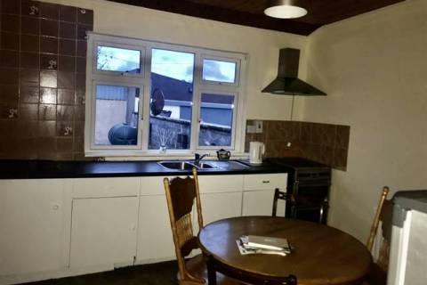 18 The Villas, Clonroche, Enniscorthy, Co. Wexford