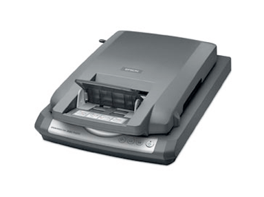 Epson Perfection 2480 Limited Edition | Perfection Series ...