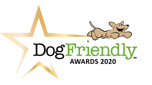 The DogFriendly Awards 2020