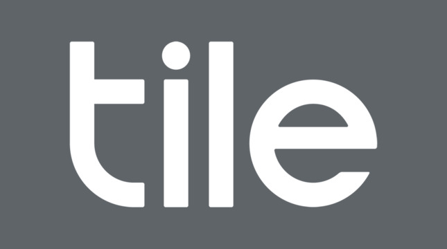$40 Off Tile App Coupon, Promo Codes on App That Finds Promo Codes id=29599
