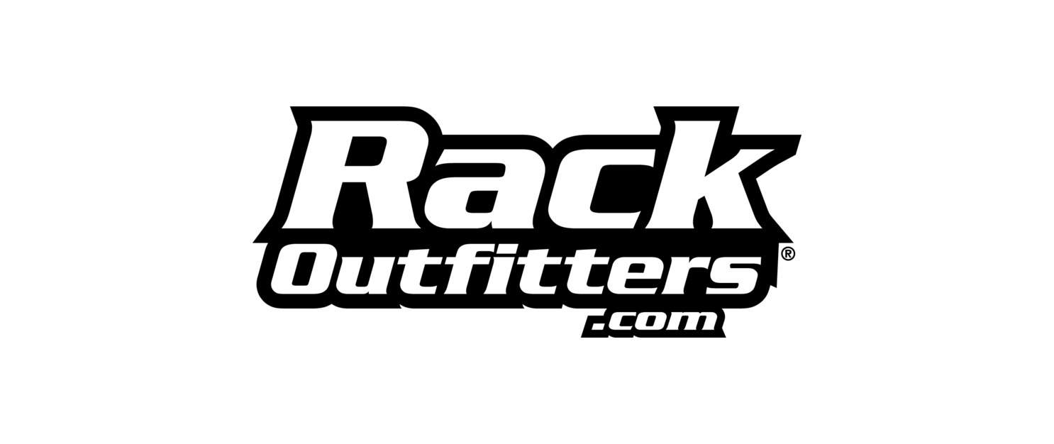 10 off rack outfitters coupon promo codes