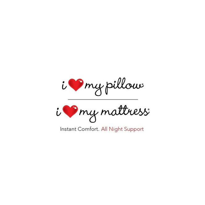 off i love my pillow coupon promo codes