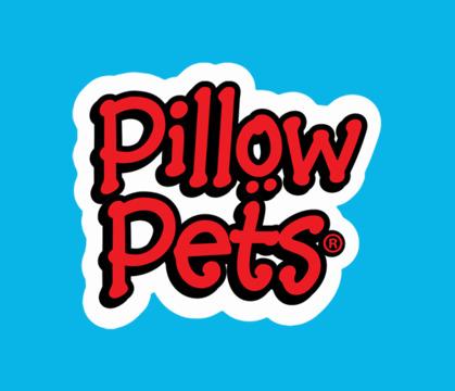 my pillow pets coupon codes get 9 off