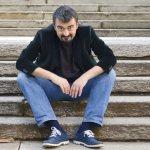 Milorad Milinković: Problem je u potrošačkom društvu