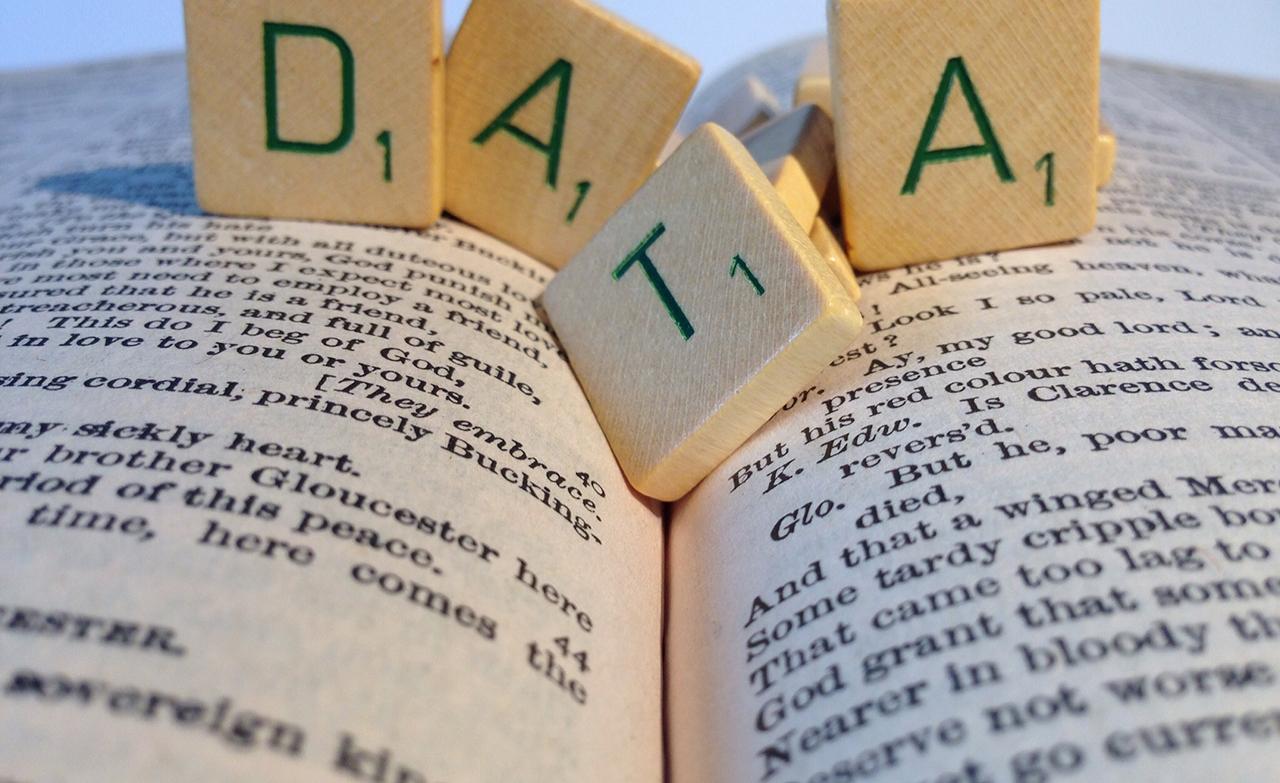Can Data Journalism Be Taught? - MediaShift