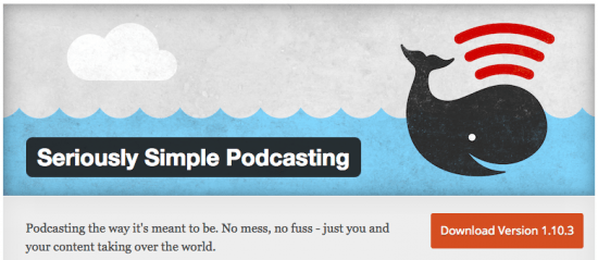 A WordPress widget that lives up to its name.