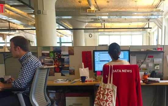 Noah Veltman and Jenny Ye are part of WNYC's Data News team.