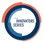 fla-innovator_logo2