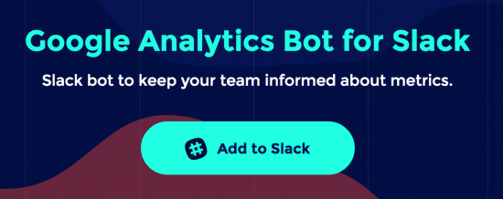 statsbot-add