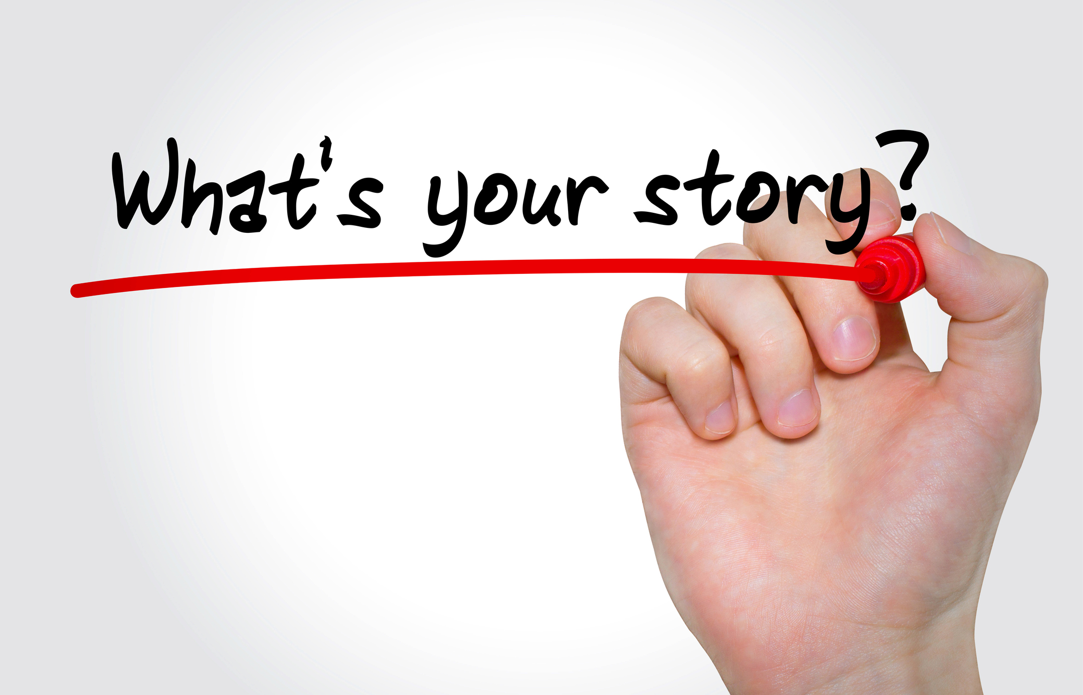 How To Tell The Story Of Metrics Inside Your News Organization