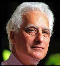Howard Finberg