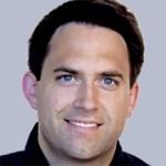 Andrew Haeg