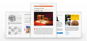 "Vook boasts ""Image-rich Reflowable Ebooks"""