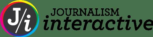 Journalism Interactive 2014