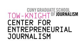 CUNY-Tow-Knight_CUNY-TowKnight-WordMark
