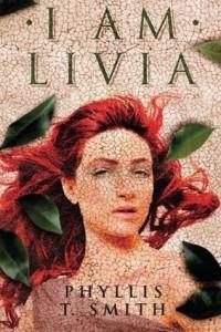 i-am-livia-200x300