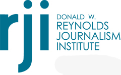 RJI logo teal caps block 1