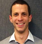 David Biderman